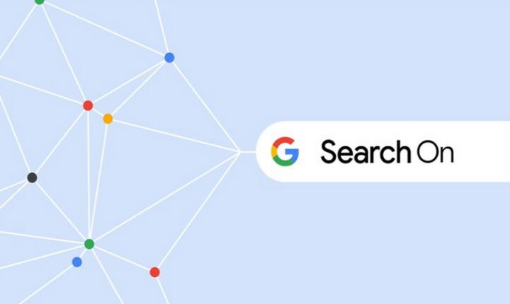 Google utilizará secciones concretas de una página para ordenar sus resultados: el buscador se vuelve más inteligente