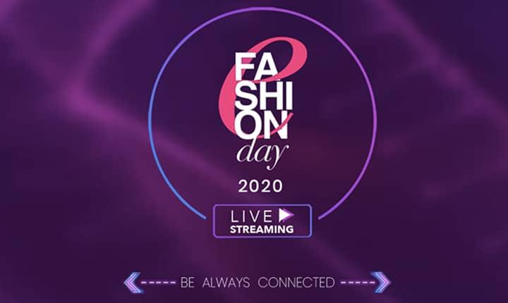 eFashion Day 2020