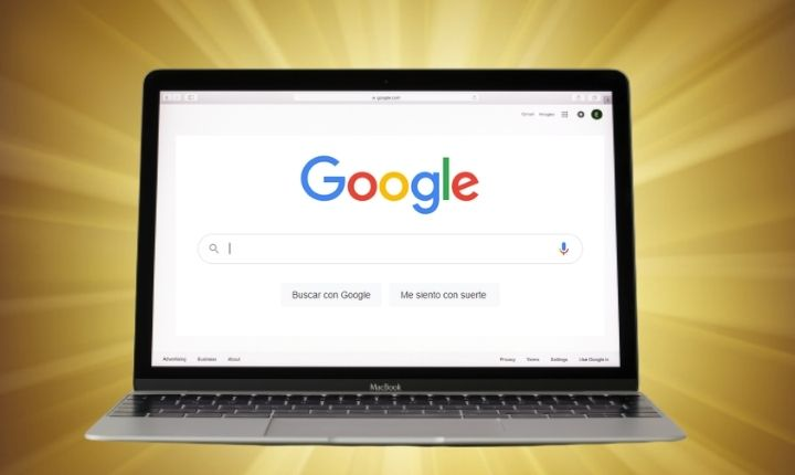 Cuáles son las palabras más buscadas en Google en España (SEMrush)