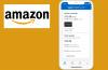 Amazon Shopper Panel: el gigante online pagará a sus clientes por conocer qué compran fuera de su eCommerce