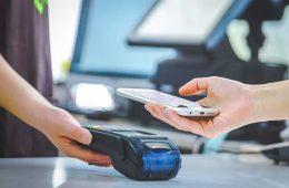 digitalizar comercios