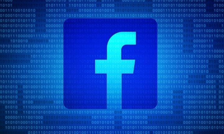 Facebook consigue un récord de ingresos en Q3, a pesar del boicot de grandes marcas y la crisis global