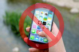 apps que no paguen IVA