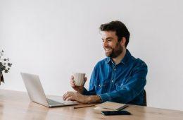 Cómo crear una tienda en línea sin necesidad de un diseñador