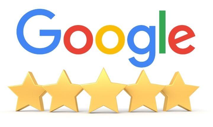 Google utilizará los Core Web Vitals para clasificar sus resultados de búsqueda