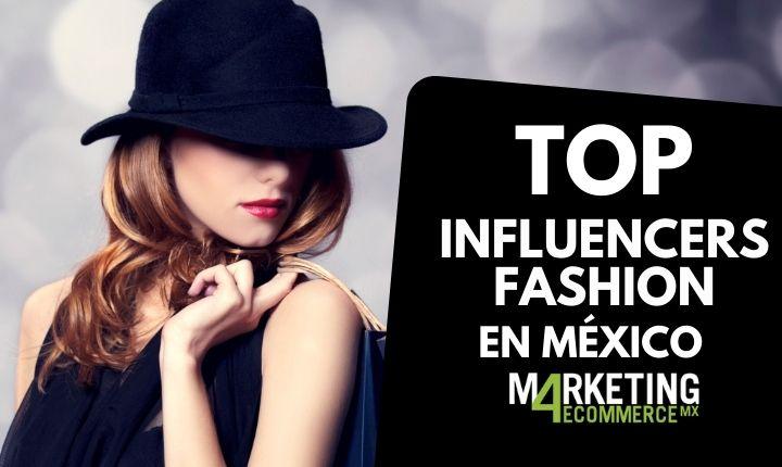 influencers fashion
