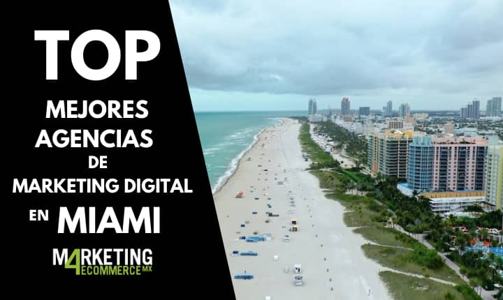 agencias de marketing digital en Miami