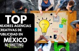 Agencias creativas de publicidad en México