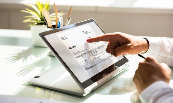 La importancia de contar con un portal de facturación electrónica: así te ayuda Quiero mi Factura
