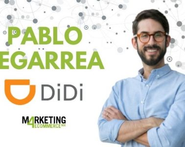 Pablo Legarrea