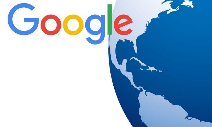 Qué fue lo más buscado en Google México en 2020