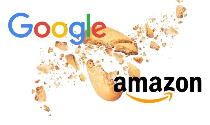 Las cookies más caras del mundo: por qué Francia impone sanciones multimillonarias a Google y Amazon