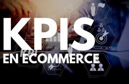 KPIs para eCommerce: 8 indicadores para optimizar tu estrategia y vender (más)