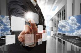 Los beneficios de usar un conmutador virtual en tu empresa