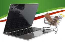 crecimiento del eCommerce en México