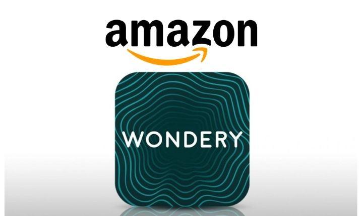 Amazon aumenta su presencia en el mundo de los podcast con la compra de la red Wondery