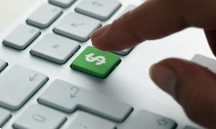 https://marketing4ecommerce.mx/prestamos-personales-sin-buro-conseguirlos-via-online/