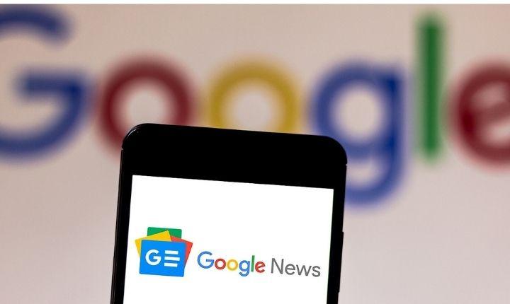 Search Console estrena informe de rendimiento en Google News y mejora su informe de cobertura