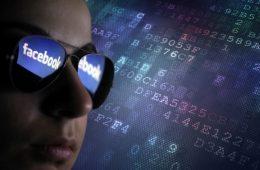Qué sabe Facebook sobre ti: así puedes ver la información que recopila sobre tu cuenta