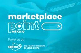 Marketplace Point 2021