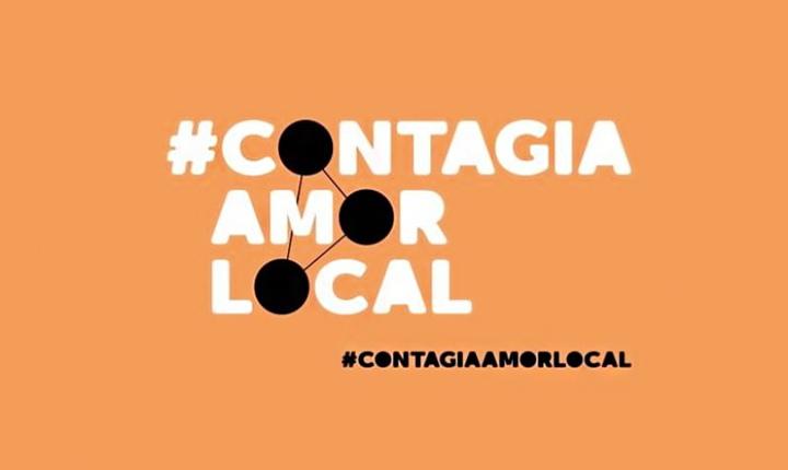 ContagiaAmorLocal