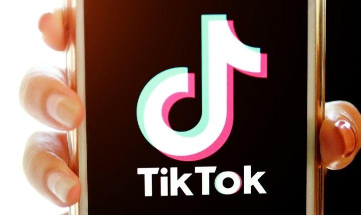 Qué es TikTok y cuál es su importancia en México