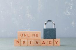 entorno digital protegido