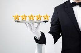 marketing digital para Restaurantes y Hoteles