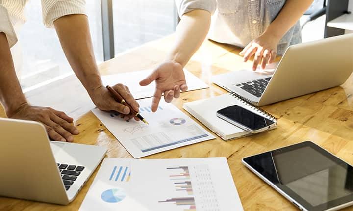 presupuestos para campañas digitales