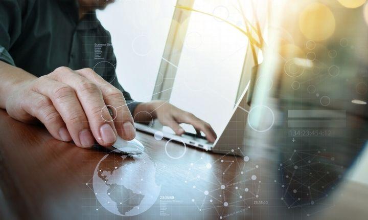 Diplomado de publicidad digital: aprende todo sobre Google, Facebook e Instagram Ads y optimiza tus resultados