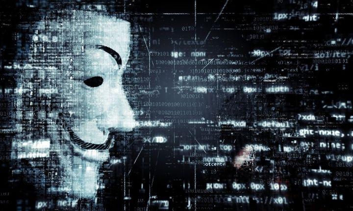 Cómo saber si tu email ha sido afectado por un robo de datos