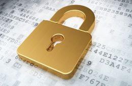 La importancia de la seguridad digital: consejos para comprar y navegar seguro por internet