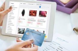 motivadores para comprar online