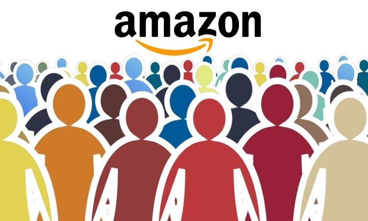 Cómo funciona Mechanical Turk, el polémico marketplace de freelances de Amazon