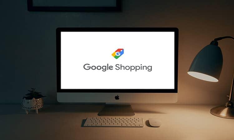 Google suspenderá las cuentas de los vendedores que alteren los precios mostrados en Shopping
