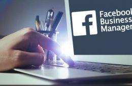 Curso de Facebook e Instagram Ads: potencia tu estrategia en la plataforma publicitaria social más poderosa del mundo