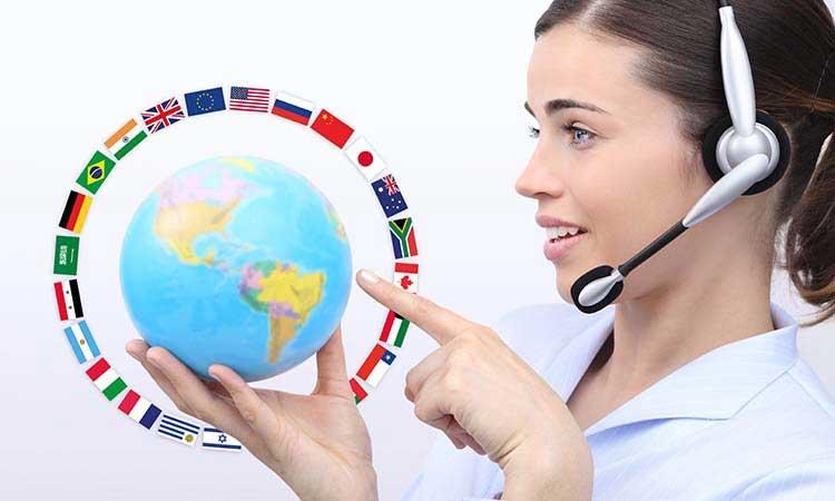firmas electrónicas y traducciones juradas