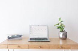 4 grandes consejos para facilitar y agilizar la gestión de tu tienda online