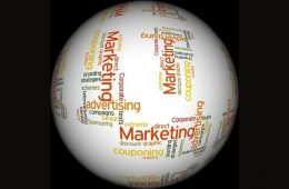 Cómo hacer una campaña de marketing paso a paso