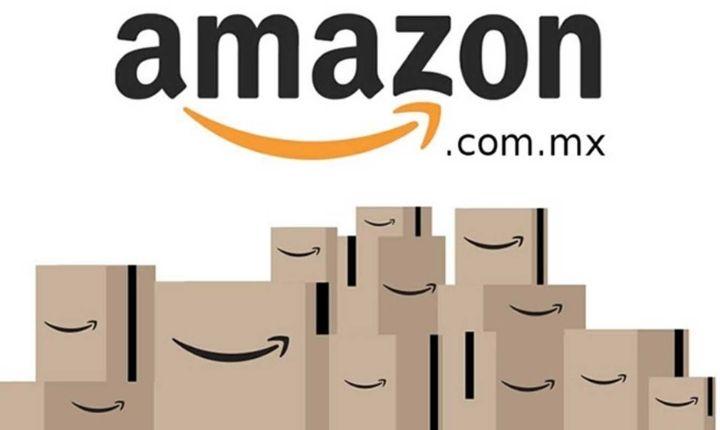 Cuánto cuesta vender en Amazon: los costos reales para los vendedores