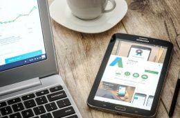 Llega a tus clientes potenciales a través de la herramienta más poderosa con el Curso de Google Ads