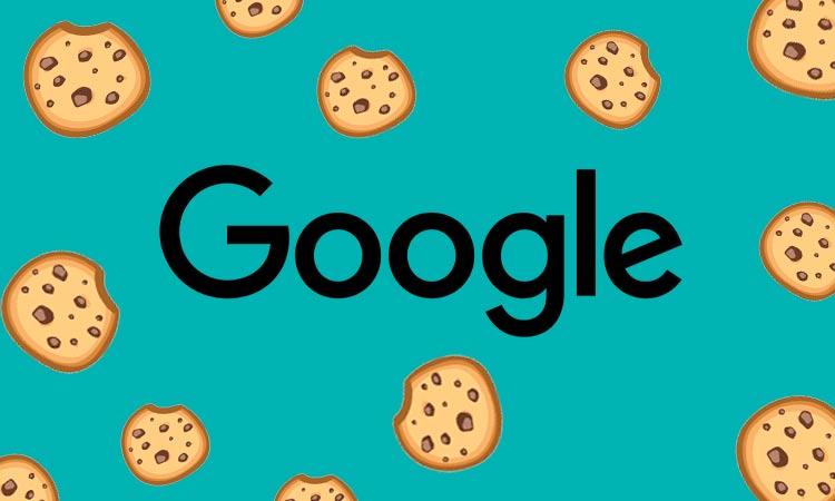 Cookies Connectif