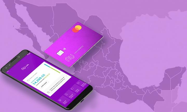 Nu México