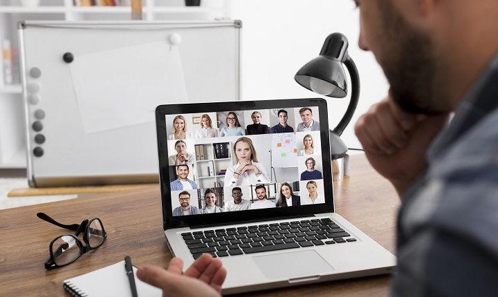plataformas de videoconferencias