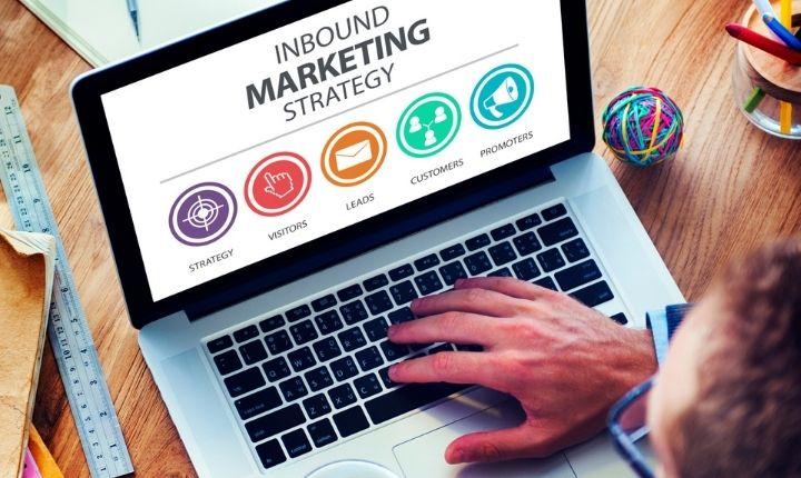 Atrae a tus clientes potenciales con el Curso de Inbound Marketing
