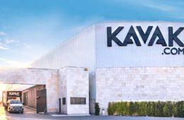 valoración de Kavak
