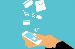 tips para empezar un eCommerce