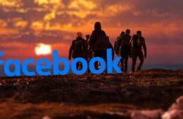 Guía de supervivencia para Facebook Business Suite
