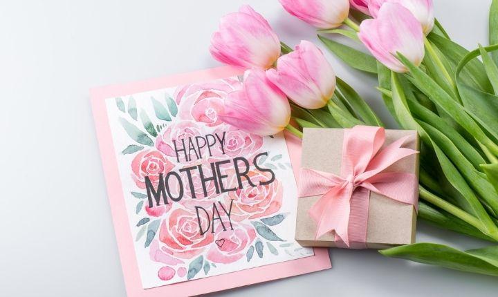 Los mejores regalos digitales para el Día de las Madres