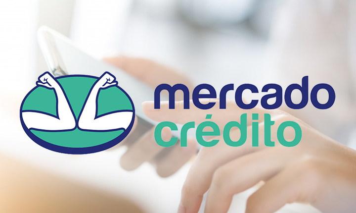 usuarios de Mercado Crédito